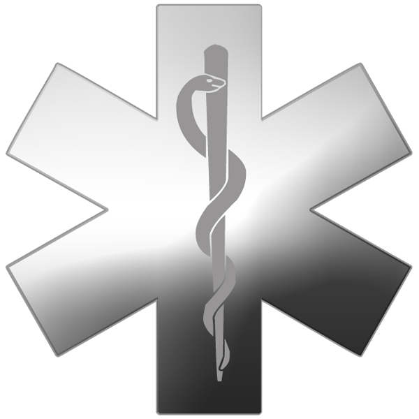 Download Star Of Life Latest Version 2018 image #27552