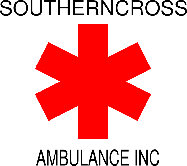 Star Of Life PNG Image Transparent image #27562