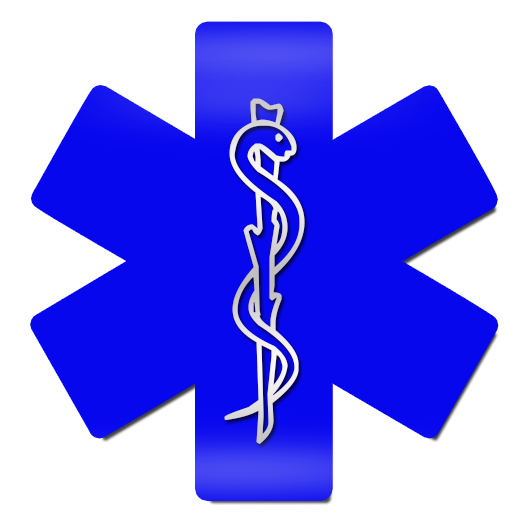 PNG Photo Star Of Life