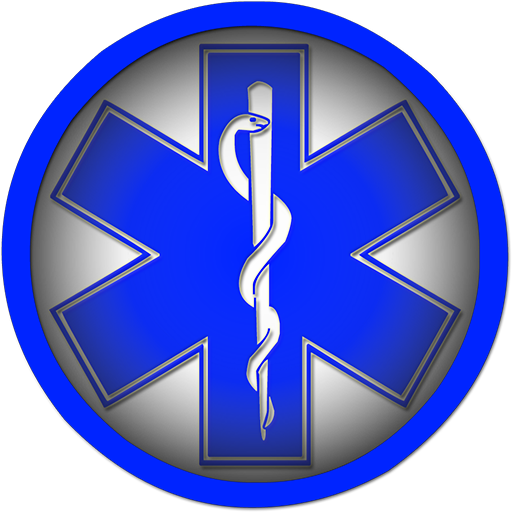 Star Of Life Download Icon Free Vectors