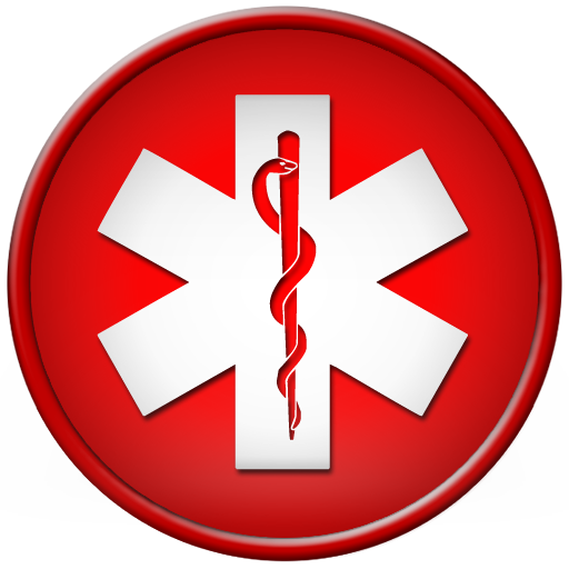 Star Of Life Png Collection Clipart