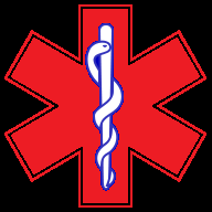 Free Download Star Of Life Png Images image #27572