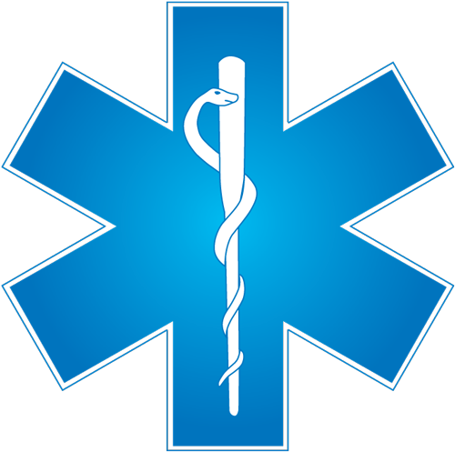 Clipart Star Of Life Png Best image #27573
