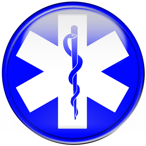 Star Of Life Download Picture image #27574