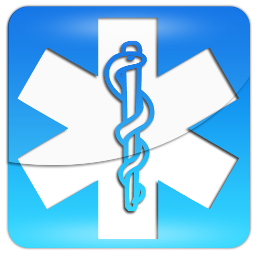 Picture Star Of Life PNG