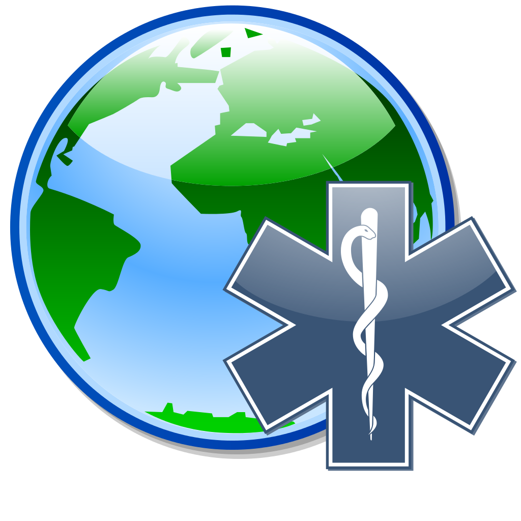 Download Star Of Life Png Free Vector