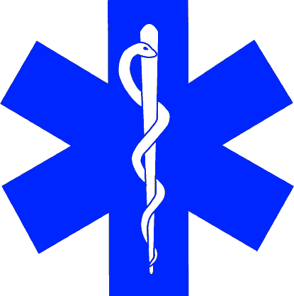 Collections Best Png Image Star Of Life