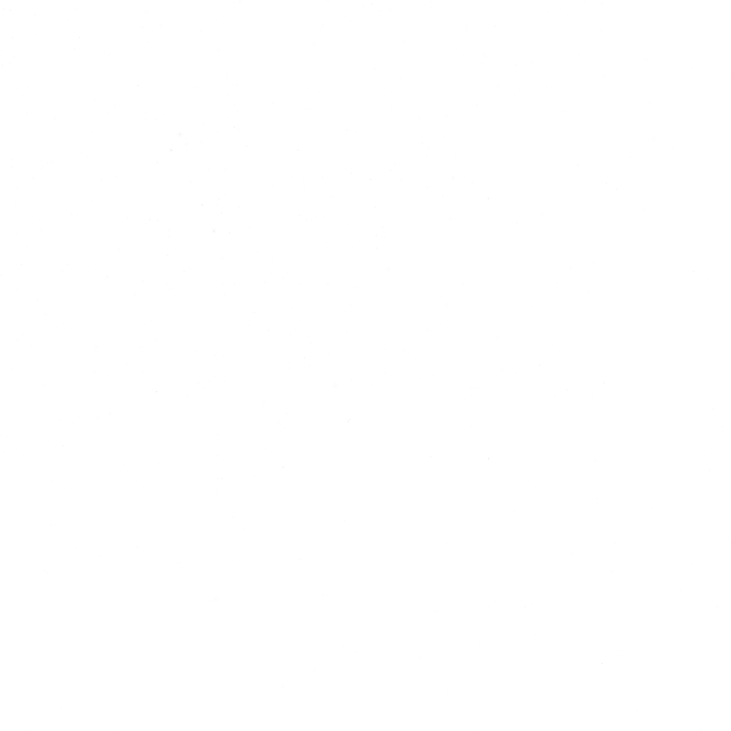 Star Png 1024x1024 png with alpha star