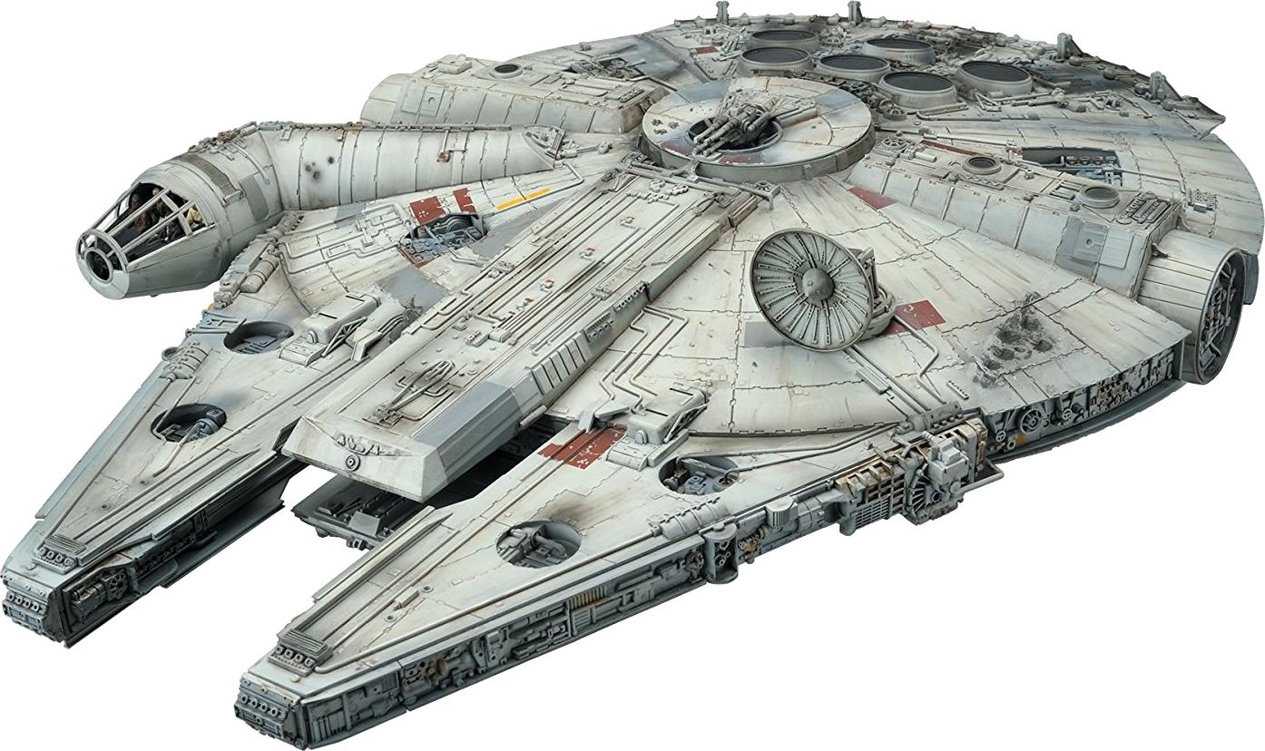 Star Wars PNG File 31