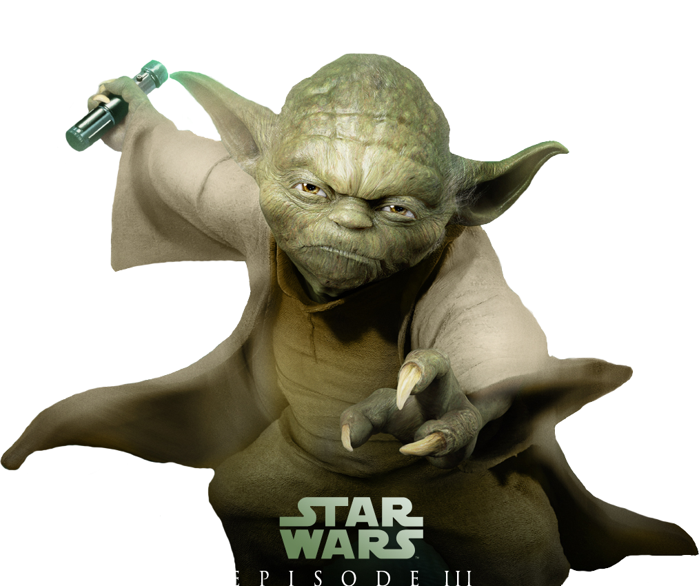 Star Wars PNG Photo image #46093