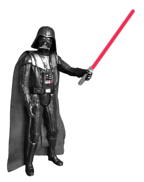 Star Wars PNG Picture image #46080