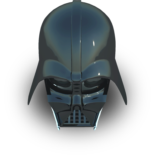 Star Wars Png Transparent Background