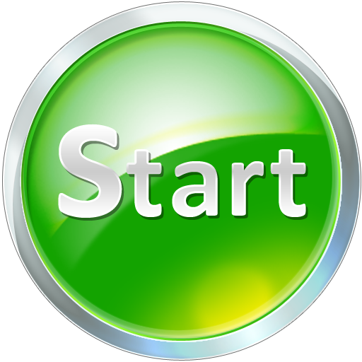 Start Icon Button image #44883