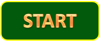 Start Png Image Hd image #44888