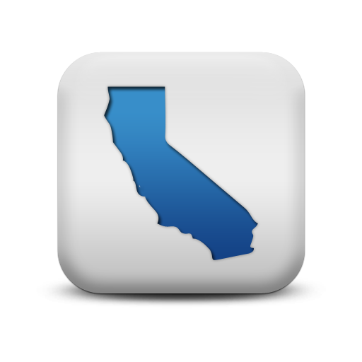 State California download state PNG images