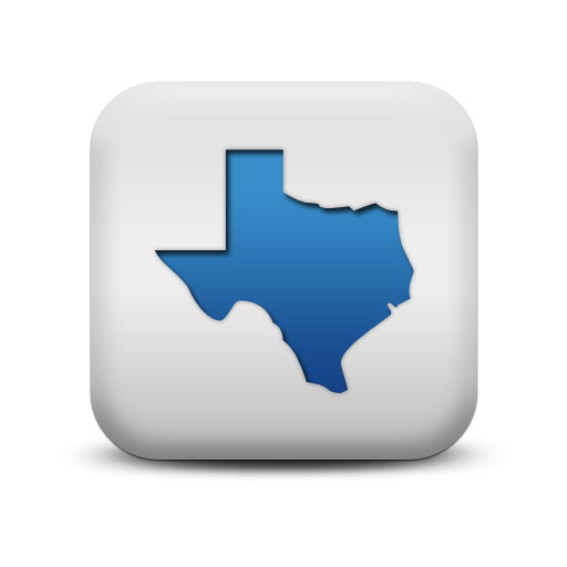 State Texas download state PNG images