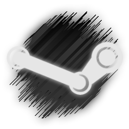 Steam Icon image #14892