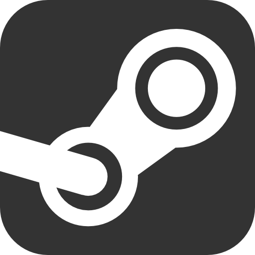 Steam Icon image #14869
