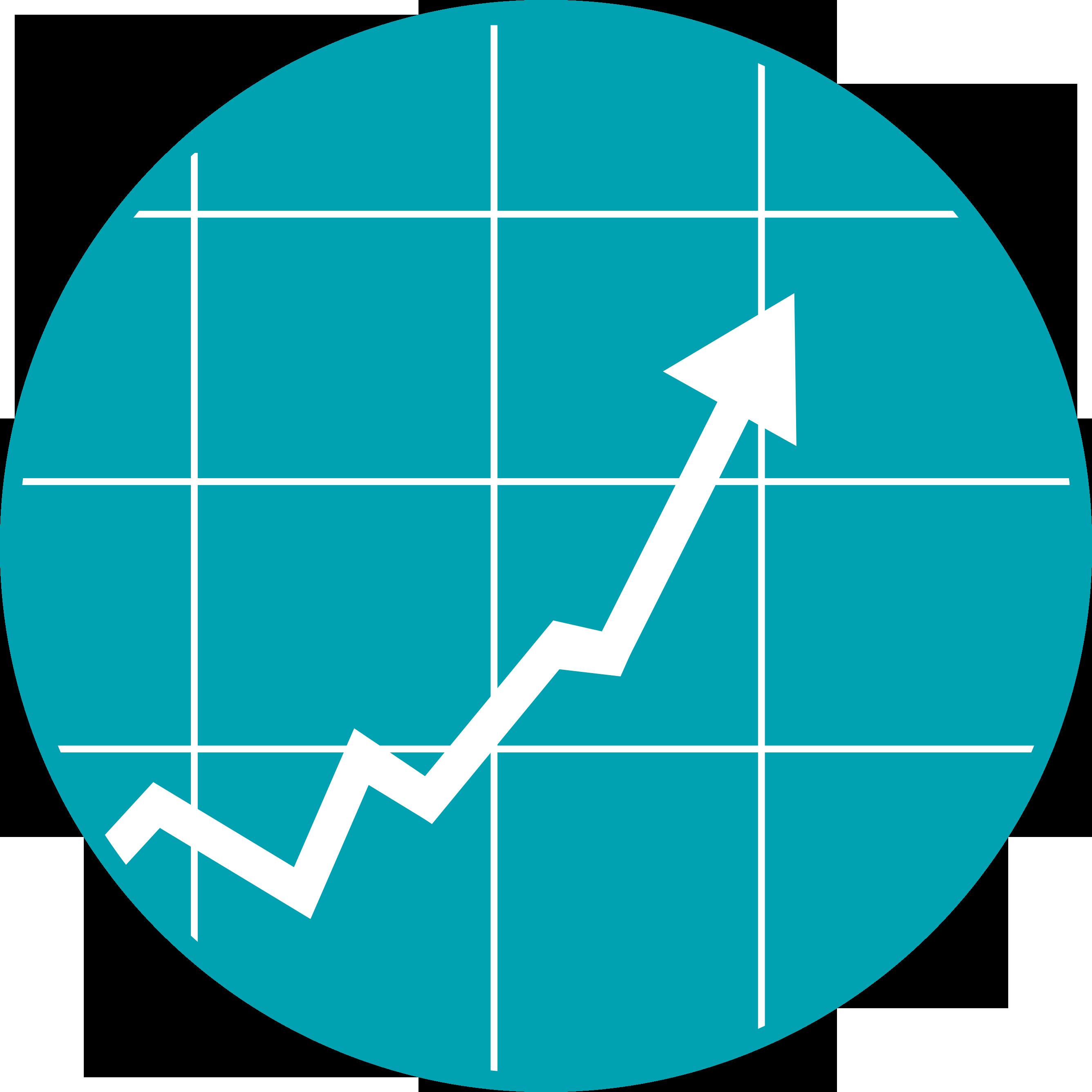 Refresh Icon On Lication Window Stock Vector