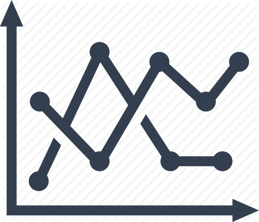 Icon Svg Stock Exchange #9916 - Free Icons and PNG Backgrounds