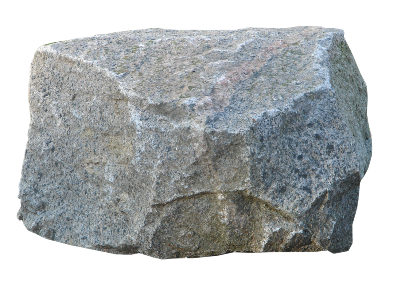 Stone PNG File image #22794