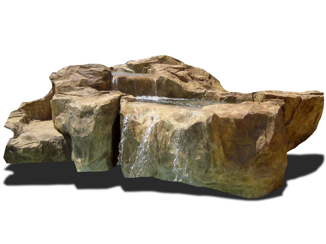 Stone Png image #22805