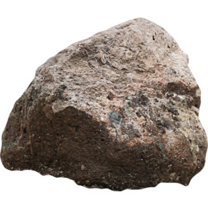 Stone Png image #22839