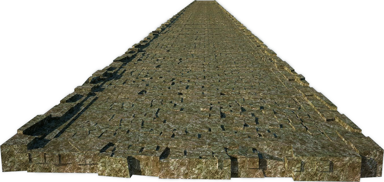 Stone Png image #22840