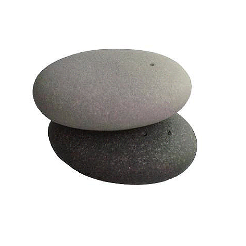 Stone Png image #22841