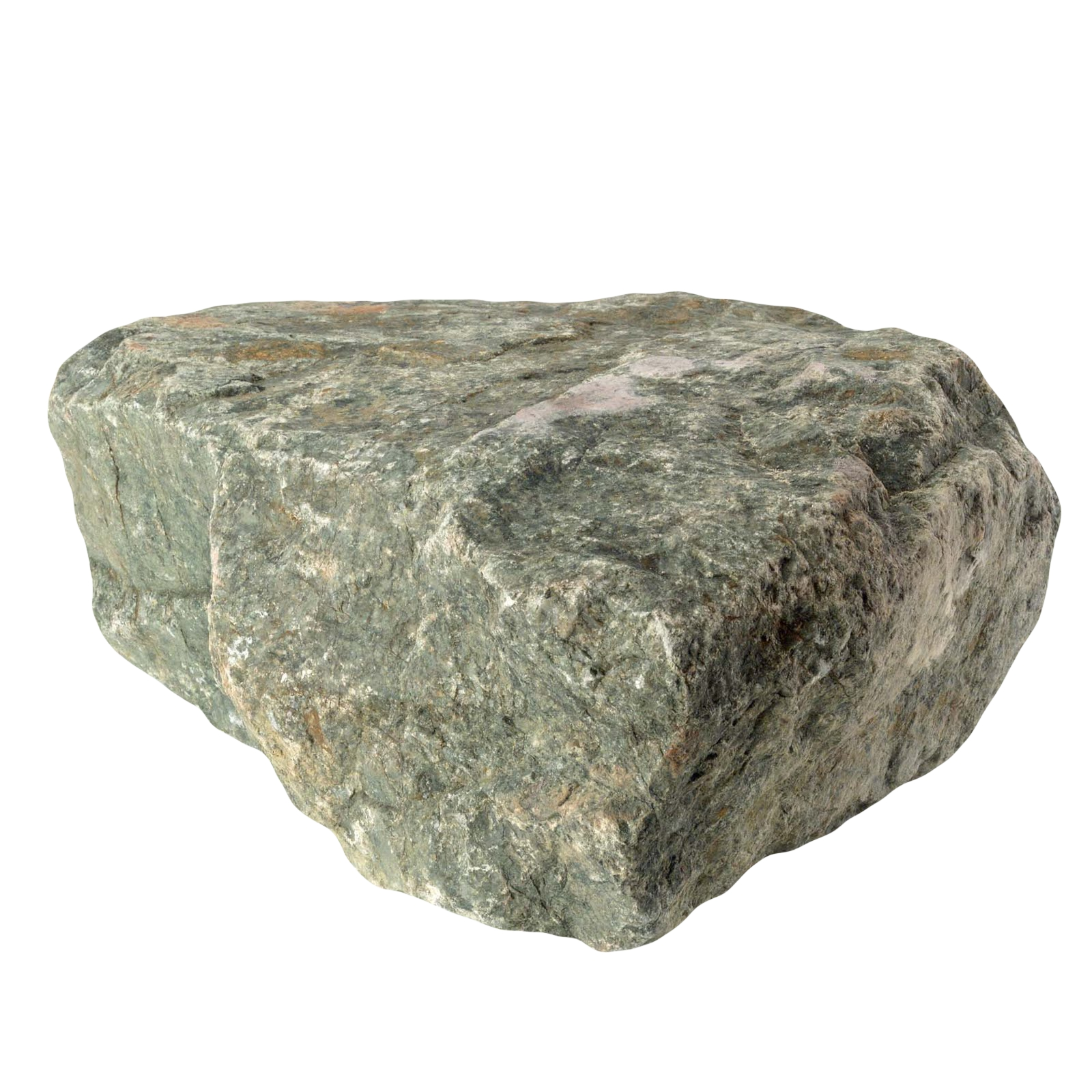 Download Free High quality Stone Png Transparent Images