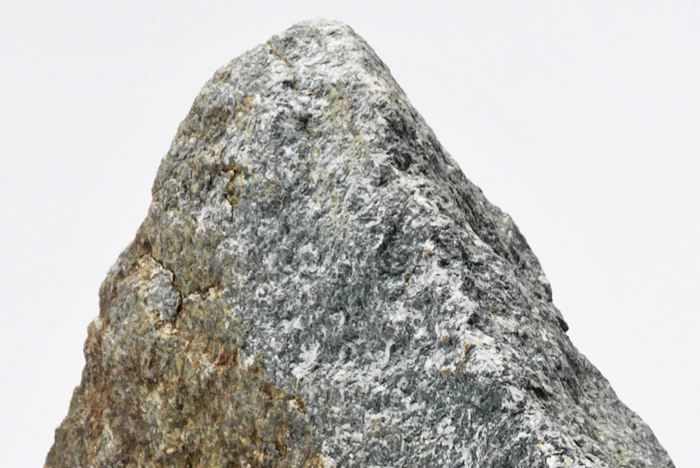 Stone Png image #22844