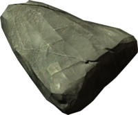 Stone Png image #22846