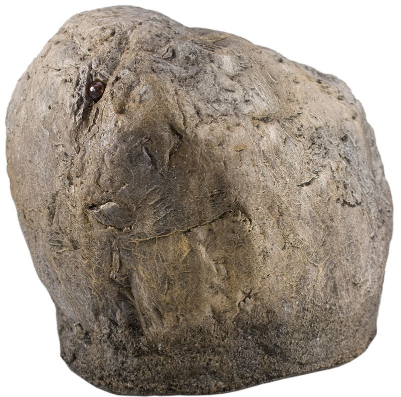 Stone Png image #22849