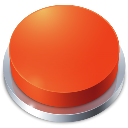 Stop Button Icon Png image #21044