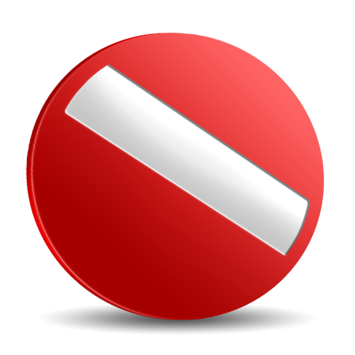Png Stop Icon image #13401