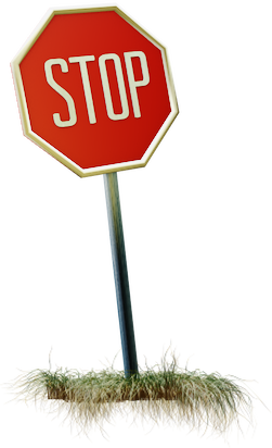 Stop Sign Images Free Download image #27218