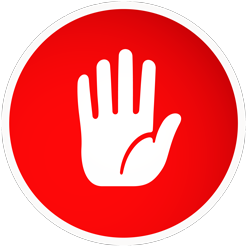 Stop Sign Png image #27224