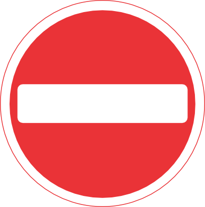 Stop Sign Png image #27226