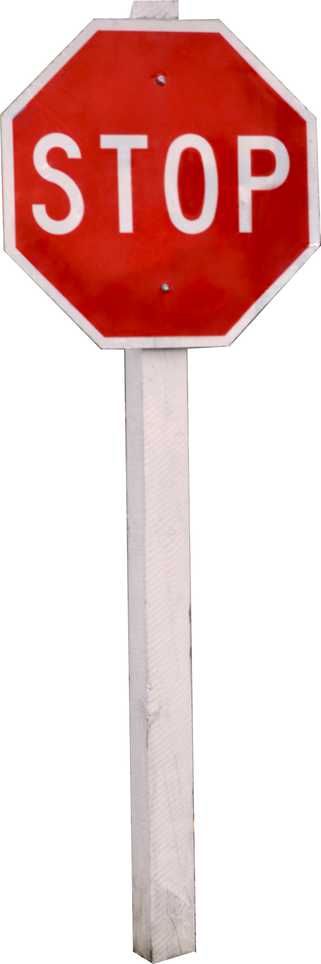 Stop Sign Png image #27230