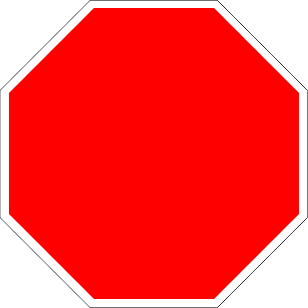 Get Stop Sign Png Pictures image #27211