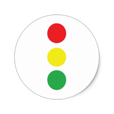 Stoplight Save Icon Format image #26672