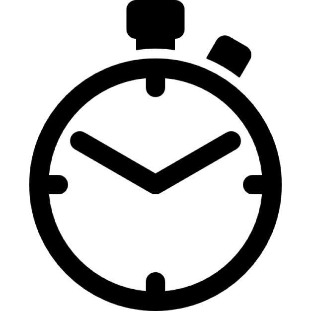 Png Save Stopwatch