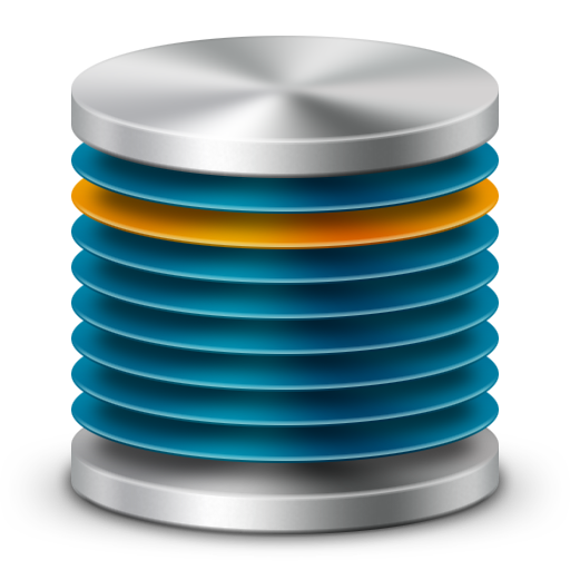 Png Transparent Storage image #6644