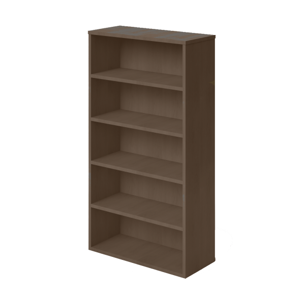 Store Shelf Png image #37495