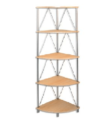 Store Shelf Png image #37499