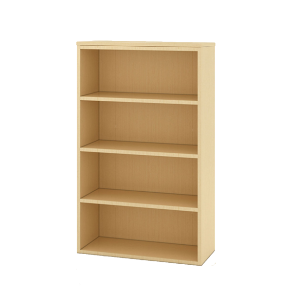 Store Shelf Png image #37488