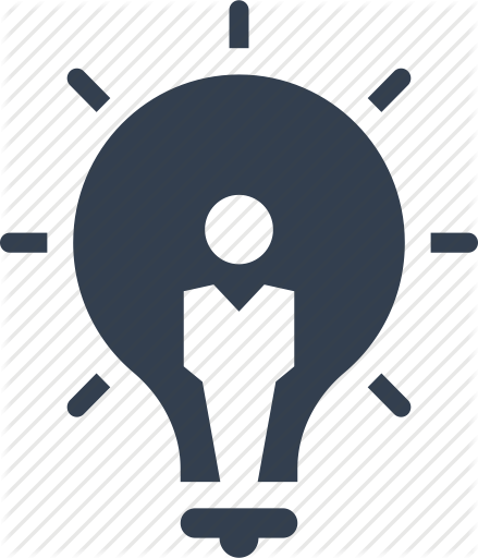 Transparent Strategy Icon image #29179