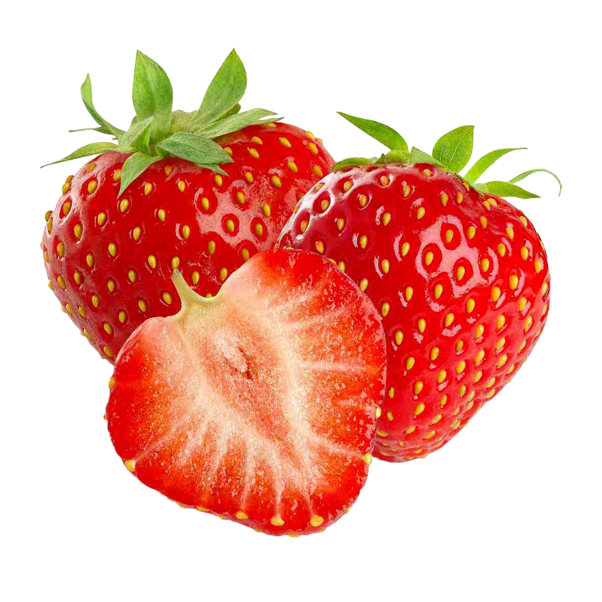 Strawberry Fruit Png image #22925