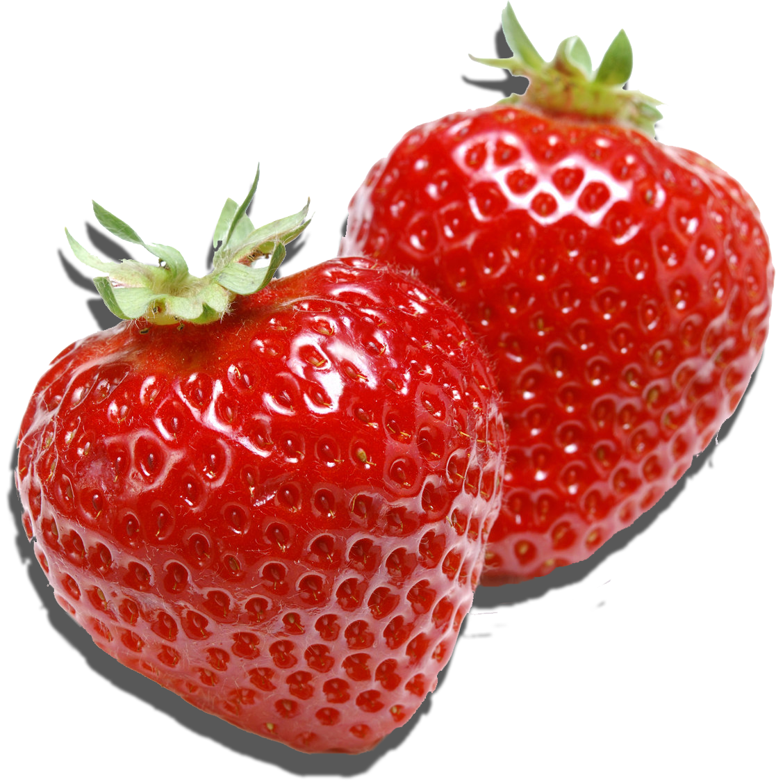 Strawberry Juice Png image #22924