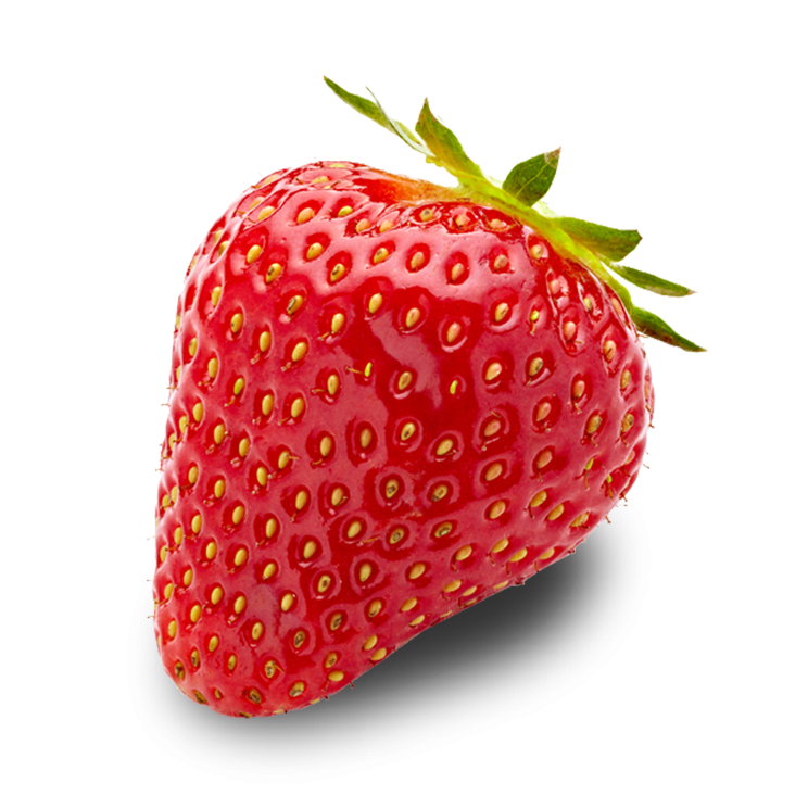 Strawberry Juice Png image #22929